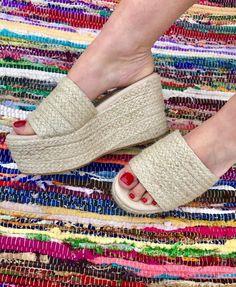 Women Platform Sandals, Espadrille Sandals, Jute Platform Sandals, Handmade Sandals, Wedge Sandals, Beach Sandals, Women Platforms, Flatform #etsy #shoes #women #espadrillesandals #womenplatforms #platformsandals #handmadesandals #greekleathersandal #ancientgreeksandal