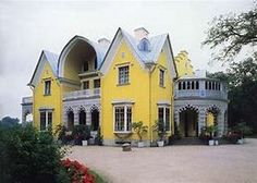 Image result for pinnable pictures of the cottage palace russia