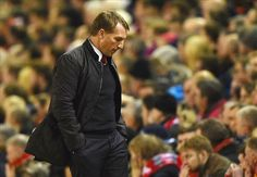 Liverpool could face Benitez reunion as Europa League draw beckons