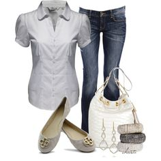 #2635 by christa72 on Polyvore