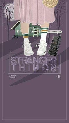 Lee 1. de la historia Memes de Stranger Things 2 por Wolfhardgirl02 (•WOLFHARD•) con 7,561 lecturas. mileven, memes, st...