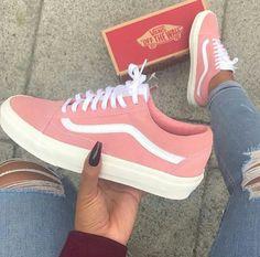Sapatos // Tenis // Sandálias // Calçados // Moda // Style //