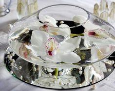 Résultats Google Recherche d'images correspondant à http://www.plume-d-ange.fr/images/stories/mariage/zen/aquarium-fleur-nenuphars.jpg