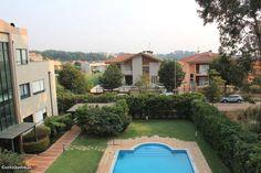 Recuado com fabuloso terraço! - à venda - Apartamentos, Porto - CustoJusto.pt