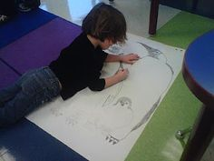 Maternelle Mme J in Alberta, Canada! Experiential Learning, Alberta Canada, Teacher, Student, Artists, Artist