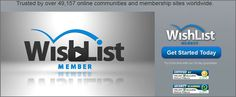 Wishlist Member WordPress Membership Plugin Review