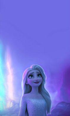 Disney Princess Fashion, Disney Princess Pictures, Disney Princess Drawings, Disney Pictures, Disney Drawings, Princesa Disney Frozen, Disney Princess Frozen, Frozen Wallpaper, Cute Disney Wallpaper