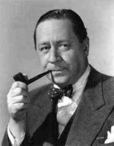 Robert Benchley quotes quotations and aphorisms from OpenQuotes #quotes #quotations #aphorisms #openquotes #citation