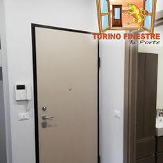 Torino Finestre e Porte - Foto Torino, Business Help, Lockers, Locker Storage, Google, Home Decor, Decoration Home, Room Decor, Locker
