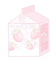 "Mirukuseki: "" x "" kawaii doodles, aesthetic japan, japanese aesthetic, aesthetic art Aesthetic Japan, Japanese Aesthetic, Aesthetic Art, Aesthetic Anime, Kawaii Doodles, Kawaii Art, Kawaii Stickers, Cute Stickers, Kawaii Drawings"