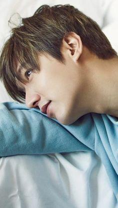 Lee Min Ho is soo hot Boys Before Flowers, Boys Over Flowers, Jung So Min, New Actors, Actors & Actresses, Asian Actors, Korean Actors, Korean Men, Heirs Korean Drama