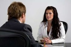 12 questions you should never ask in a job interview