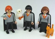 Harry, Ron and Hermione Playmobil Playmobil France, Playmobil Toys, Lego Table With Storage, Lego Storage, Tandem, Osaka, Scooby Doo, Hot Wheels Storage, Lego Kits