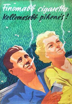 Vintage Prints, Vintage Posters, Retro Signage, Elegant Couple, Socialist Realism, Creative Posters, Antique Photos, Illustrations And Posters, Photomontage