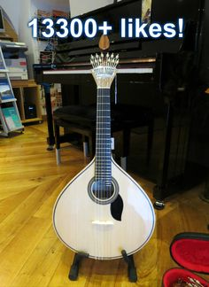 Likes Facebook, Music Instruments, Thanks, Musical Instruments