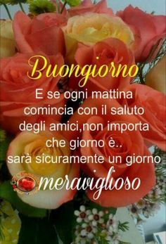 Pasquale Canovari - Google+