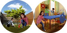 Aprender jugando con Activity Play  http://www.eljuguete.es/blog/aprender-jugando-activity-play/