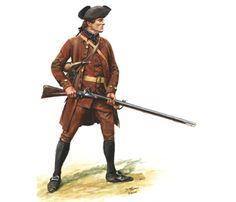 3.bp.blogspot.com -JTOFd3J2ddo T_R8k2TiHZI AAAAAAAACj0 CODTMsZf7Bo s1600 TRW112+-+Minute+Man+Mass.+Militia+1775.jpg