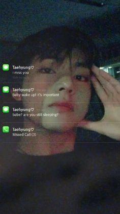 Bts képek - 😍Phone (V) - Wattpad Foto Bts, Bts Photo, Kim Taehyung, Bts Bangtan Boy, V Bts Cute, Boy Band, Bts Texts, V Bts Wallpaper, Bts Lyric