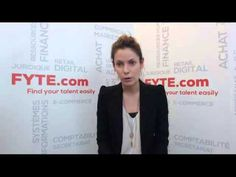 FYTE France - COLLABORATEUR COMPTABLE - Paris