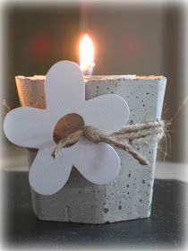 Candlelight ((aviale-candlelight))