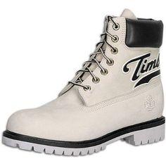 a41e9df00b Timberlandsの靴, ティンバーランドのブーツ, 子供, トレッキング, ハイキングブーツ, フット