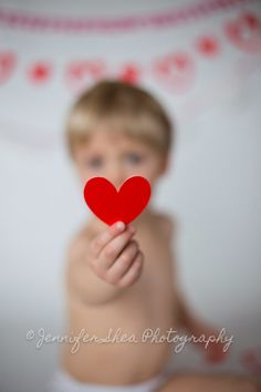 Jennifer Shea Photography: Love all around - Mini Session Ideas, Valentine's Day Photography