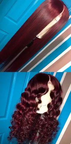 Rabake Brazilian StraightBody Deep Loose Wave Non RemyHairExten. Dope Hairstyles, Weave Hairstyles, Straight Hairstyles, Frontal Hairstyles, Haircut Styles For Women, Short Haircut Styles, Hair Extensions Best, Natural Hair Styles, Long Hair Styles