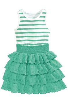 Buy Ra Ra Dress (3mths–6yrs) online today at Next Direct United States of America