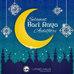 Decorative moon eid al-adha background , Eid Background, Vector Background, Selamat Hari Raya, Eid Al Adha, Vector Photo, Backgrounds Free, Eid Mubarak, How To Stay Healthy, Positive Quotes