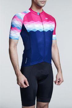 Women/'s Cycling Jersey Clothing Bicycle Sportswear Short Sleeve Bike Shirt  F37