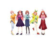 Light Novel, Anime Outfits, Manga, Novels, Princess Zelda, Animation, Fictional Characters, Clothes, Anime Characters