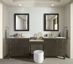 Marvelous Into The Woods Bathroom Awesome Ideas