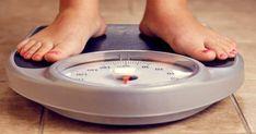 Πόσα κιλά πρέπει να ζυγίζει κάποιος, μετά τα 40, για να ζήσει περισσότερο
