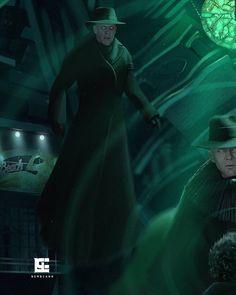 Dark City Dark City, Good News, Darth Vader, Fictional Characters, Instagram, Fantasy Characters