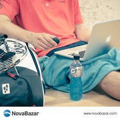 Apple her zaman yanınızda.. http://www.novabazar.com/Apple-imac-ipad-macbook-air