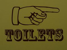 Man Gets Arrested For Overspeeding Due To Poop Emergency: How Do We Control Pooping The Man, Health, Health Care, Salud