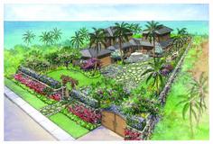 hawaiian landscaping | ... .com/wp-content/flagallery/hawaii/thumbs/thumbs_hawaii4.jpg] 366 0
