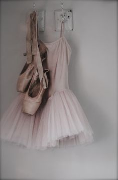 ballet leotard, tutu, and pointe shoes really cool easy idea I could probably do this Dance Photos, Dance Pictures, Ballerinas, Ballet Dancers, Ballet Leotards, Pointe Shoes, Ballet Shoes, City Ballet, Ballerina Shoes