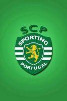 Sports Clubs, Juventus Logo, Fnaf, Team Logo, Wallpapers, Logos, Soccer, Logo, Wallpaper