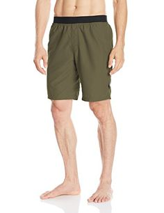 Shop a great selection of prAna prAna Men's Mojo Shorts. Find new offer and Similar products for prAna prAna Men's Mojo Shorts. Short Women Fashion, Best Mens Fashion, Retro Outfits, Casual Outfits, Cute Hiking Outfit, Hiking Outfits, Best Hiking Gear, Backpacking Gear, Climbing Outfits