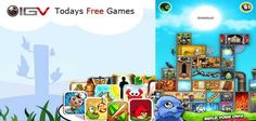 Monster Mansion Free iPhone Game Of The Day (October 17-2012 )| Today's Free Games, Promotional Offers | iPhone iPod Touch iPad Game News, Review and Updates