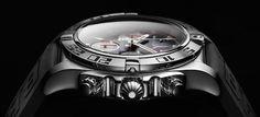 Breitling Chronomat 44 Frecce Tricolori Watch   breitling