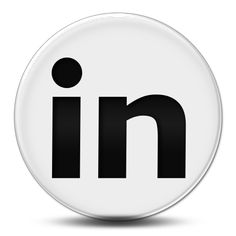 10 LinkedIn Headlines that Stand Out from the Crowd