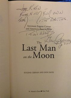 OP Delivers: Interview with the last man on the Moon! - Imgur