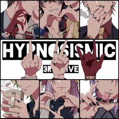 Anime Boys, Manga Anime, Cute Anime Guys, Manga Art, Anime Art, Fantasy Characters, Anime Characters, Otaku, Rap Battle