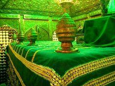 35 best hazrat ghous e aazam raziyallahu anhum images on pinterest mazaar shareef sarkar e ghaus e aazam abdul qadir altavistaventures Images