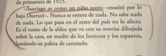 Apache - Antonio Gil -
