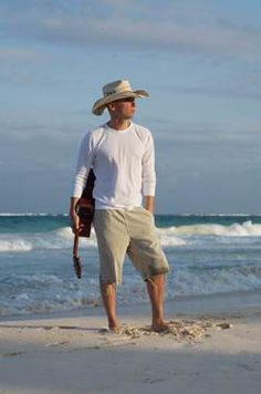 meet this guy kenny chesney's music makes me happy