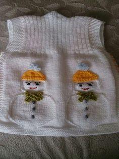 Baby Cardigan Knitting Pattern Free, Baby Boy Knitting Patterns, Crochet Flower Patterns, Knitting For Kids, Knitting Designs, Knit Patterns, Knit Baby Sweaters, Baby Hats, Diy Crafts